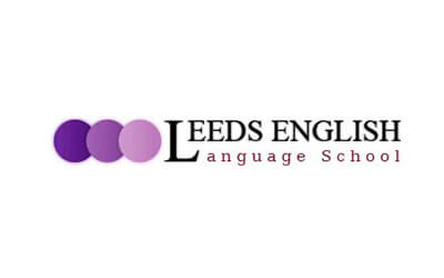 Leeds English Language School - Victoria Road
