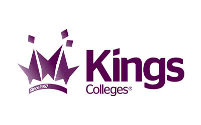 Kings Education - Oxford