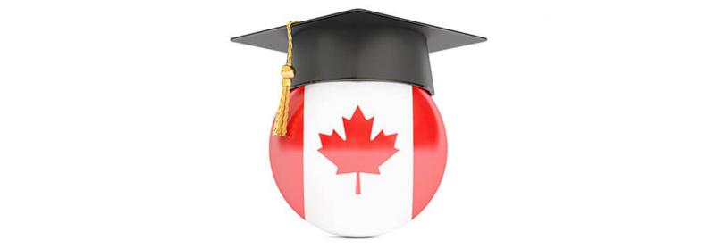 Kanada'da Eğitim Alırken Çalışma İzni
