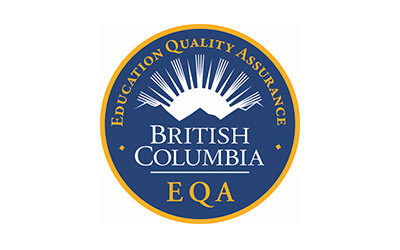 british_columbia_eqa