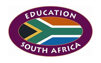 education_south_Africa