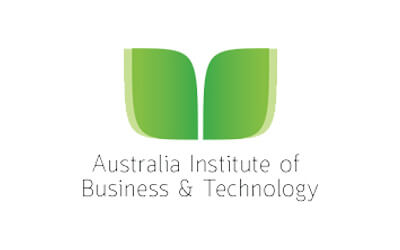 Australia Institute of Business & Technology AIBT