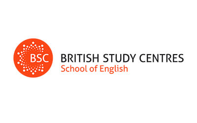British Study Centres - Bradfield College