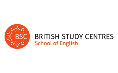 British Study Centres - London Central