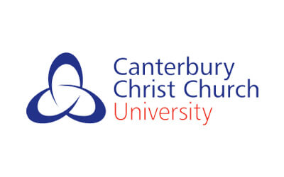 Canterbury Christ Church University