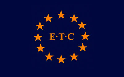 ETC International