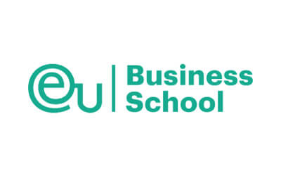 European University EU Business School