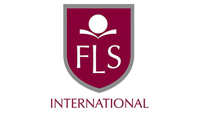FLS International - Boston Commons & Fisher College