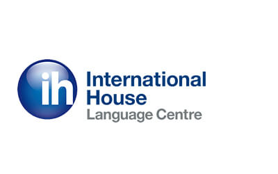 International House - Cape Town
