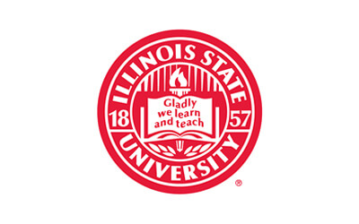 INTO - Illinois State University