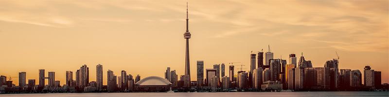Kanada'da Dil Eğitimi ve Çalışma İzni
