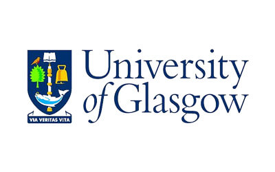 Kaplan Pathway - Glasgow International College