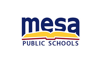 Mesa Public School District
