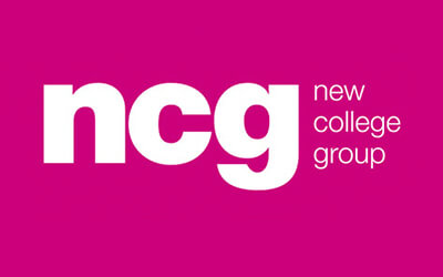 New College Group - Liverpool