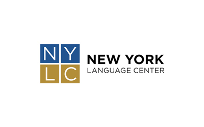 New York Language Center - The Bronx