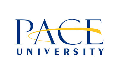 Kaplan Pathways - Pace University