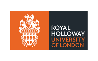 ONCAMPUS Royal Holloway University of London