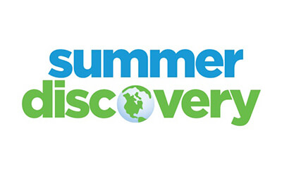 Summer Discovery - Emerson Boston