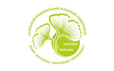 Sumy National Agrarian University