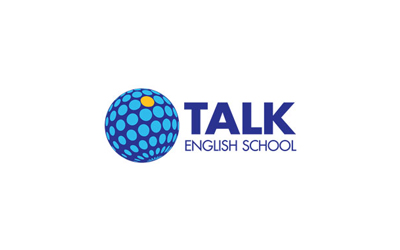 TALK English School - San Francisco