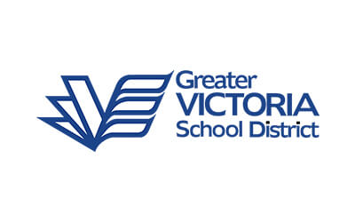 The Greater Victoria School District
