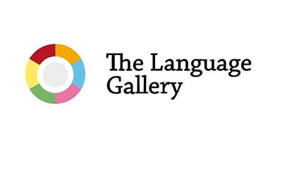 The Language Gallery - Londra