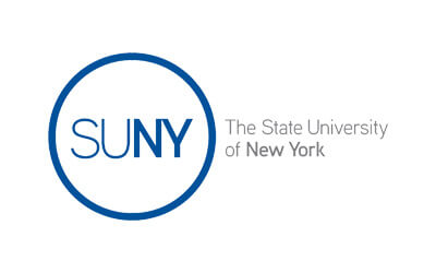 State University of New York New Paltz