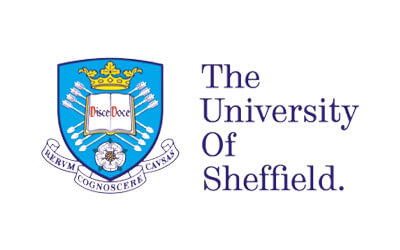 Study Group - The University of Sheffield International College