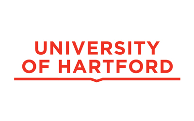 EC Higher - University of Hartford