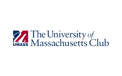 Navitas - University of Massachusetts Boston