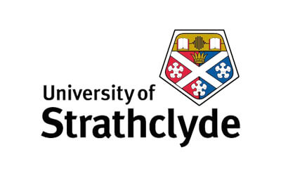 Study Group - University of Strathclyde