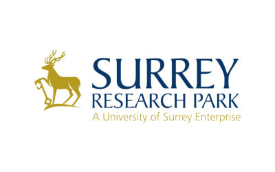 Study Group - University of Surrey