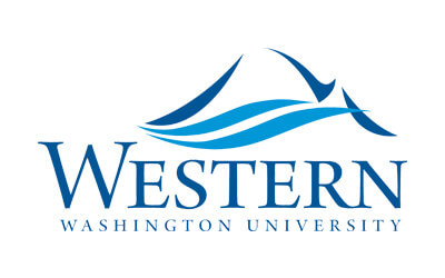 Study Group - Western Washington University